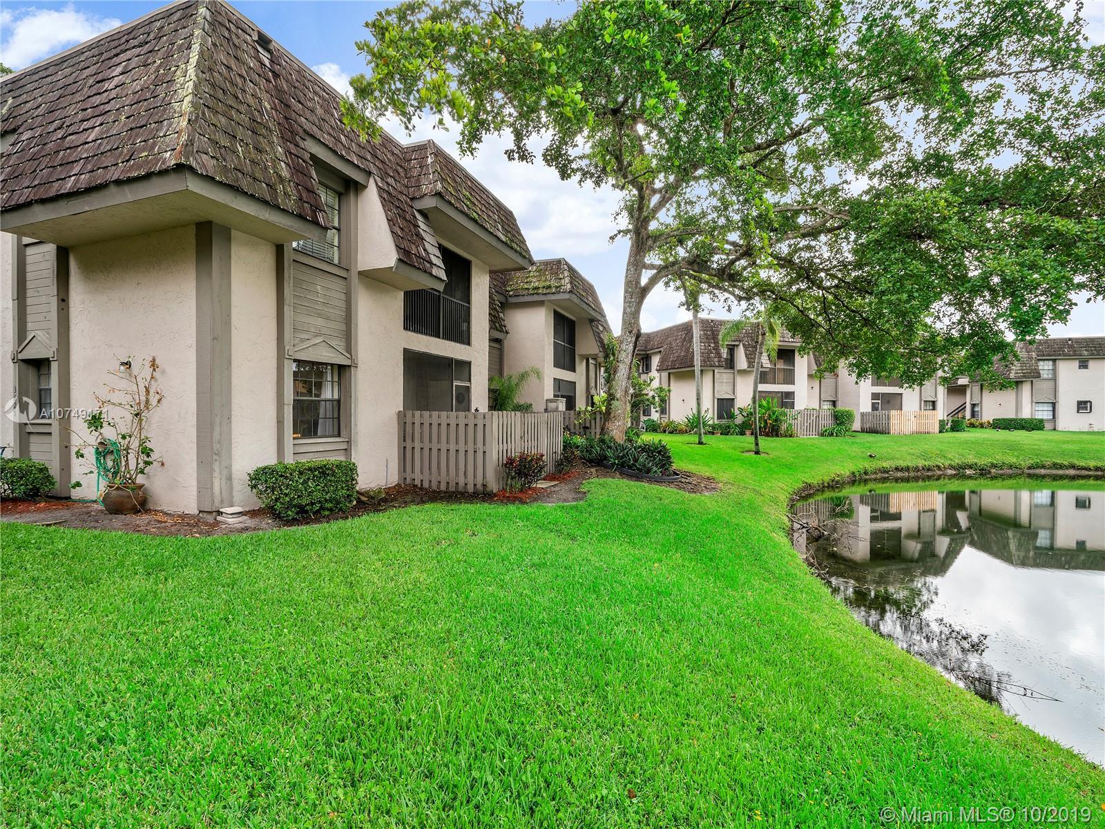 Property for sale at 3625 NW 94th Ave # 3G, Sunrise FL 33351 Unit 3G, Sunrise,  Florida 33351