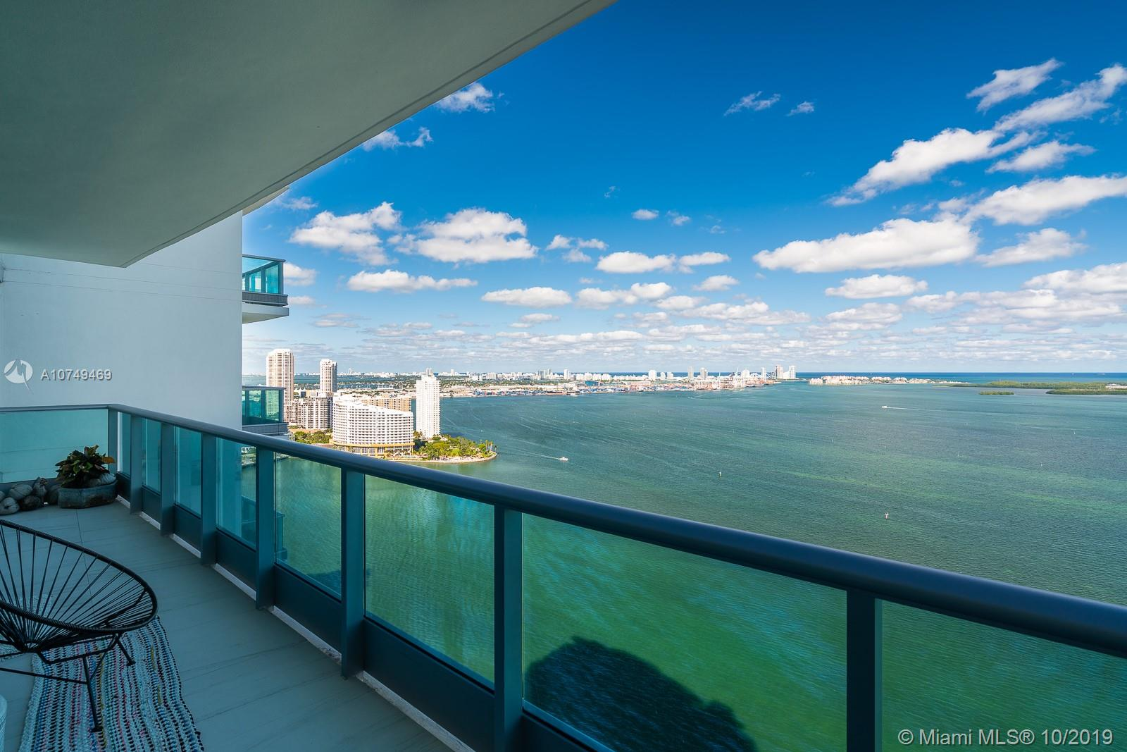 1331 Brickell Bay Dr #3503 photo09