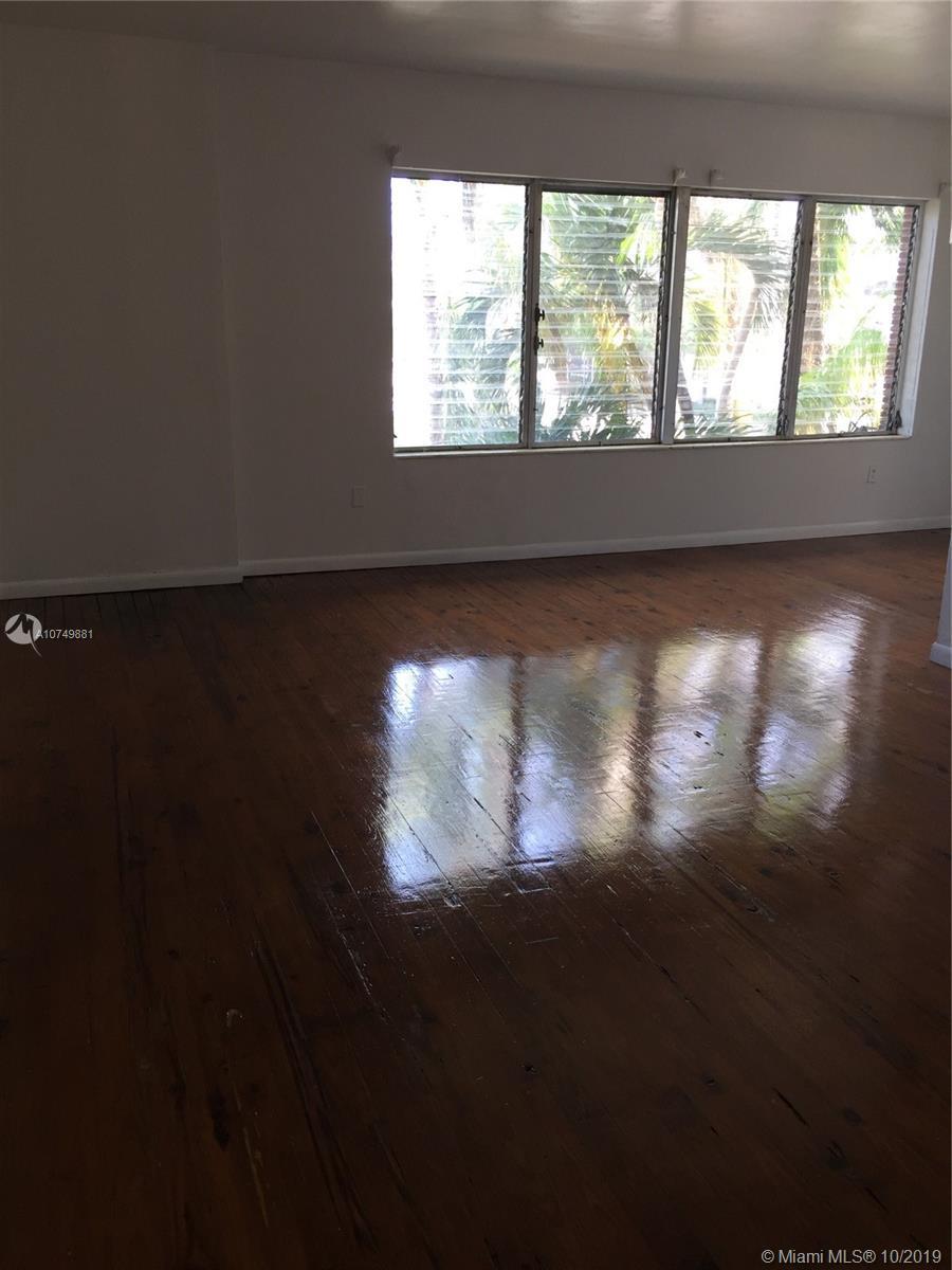 1770 Meridian Ave, 00 - Miami Beach, Florida