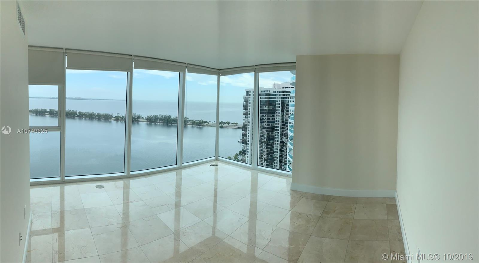 2101 Brickell Ave #2507 photo02