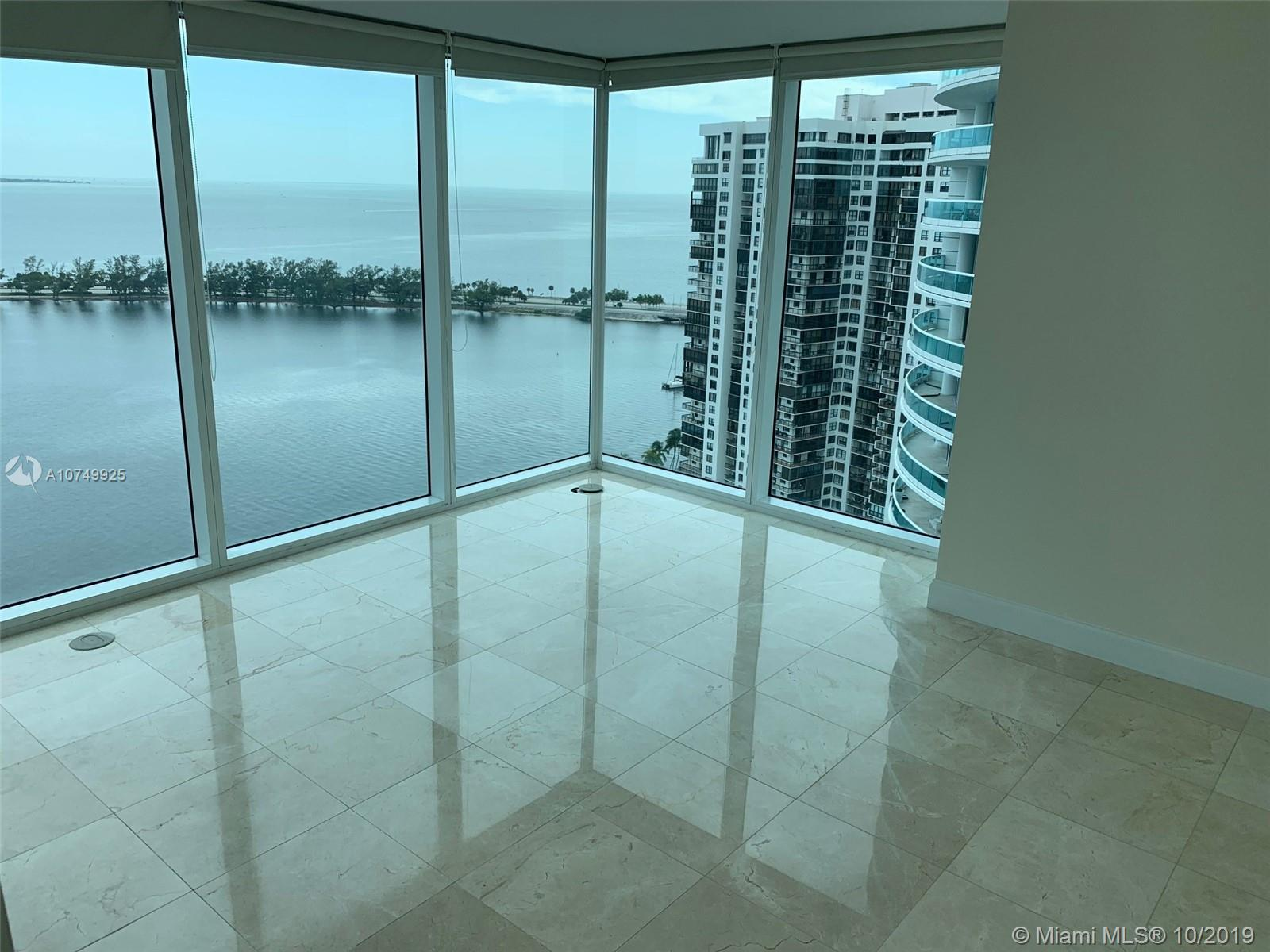 2101 Brickell Ave #2507 photo030