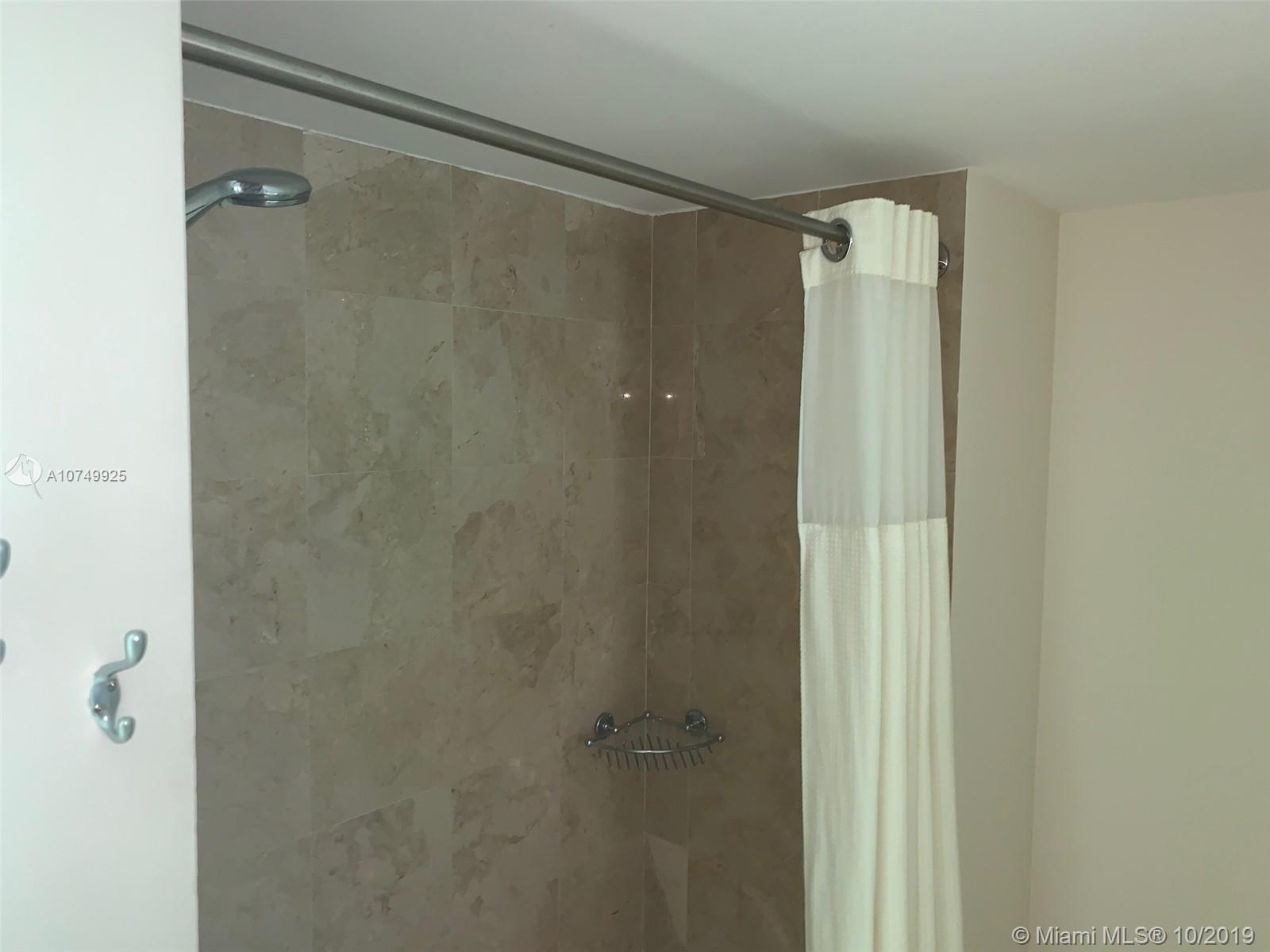 2101 Brickell Ave #2507 photo032