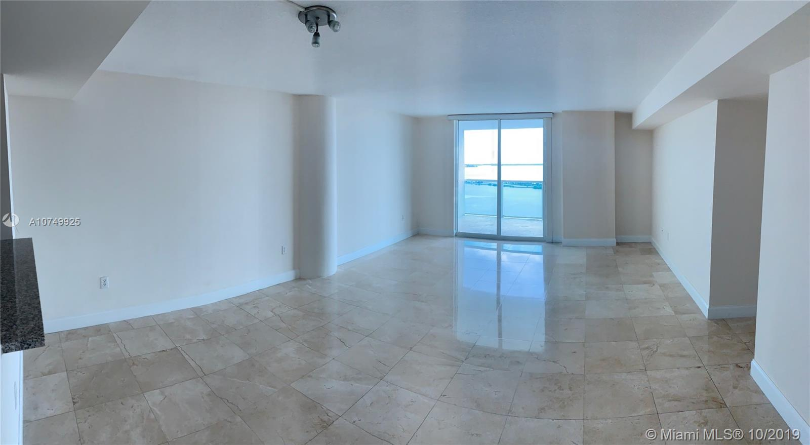 2101 Brickell Ave #2507 photo038