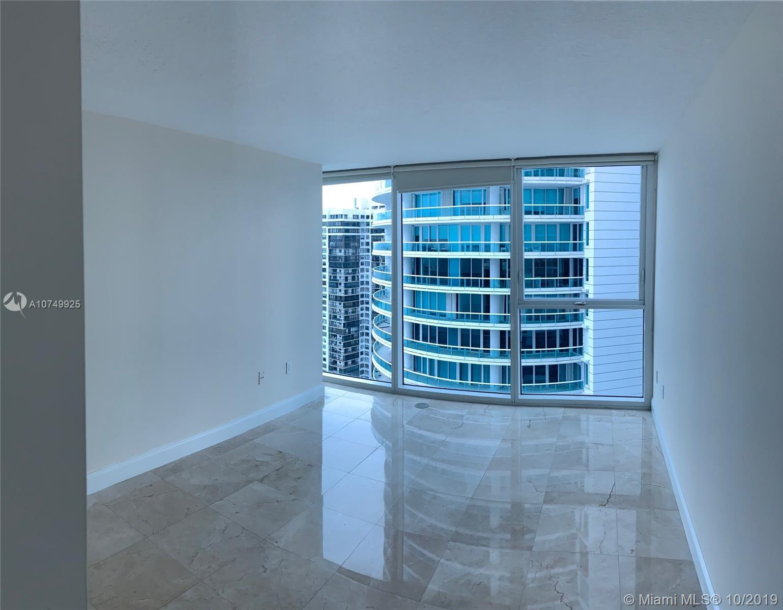 2101 Brickell Ave #2507 photo039