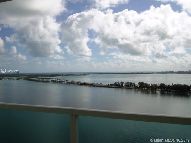2101 Brickell Ave #2507 photo04
