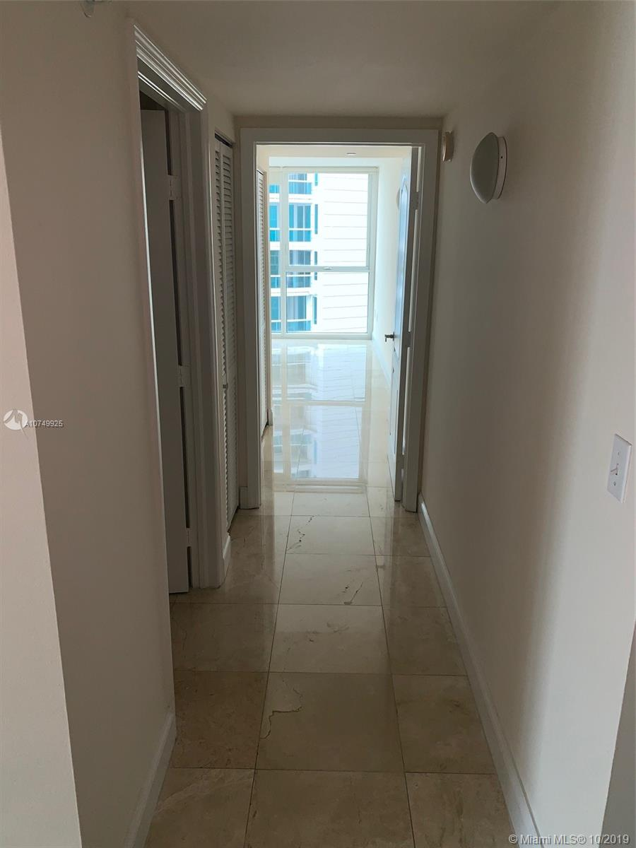 2101 Brickell Ave #2507 photo040