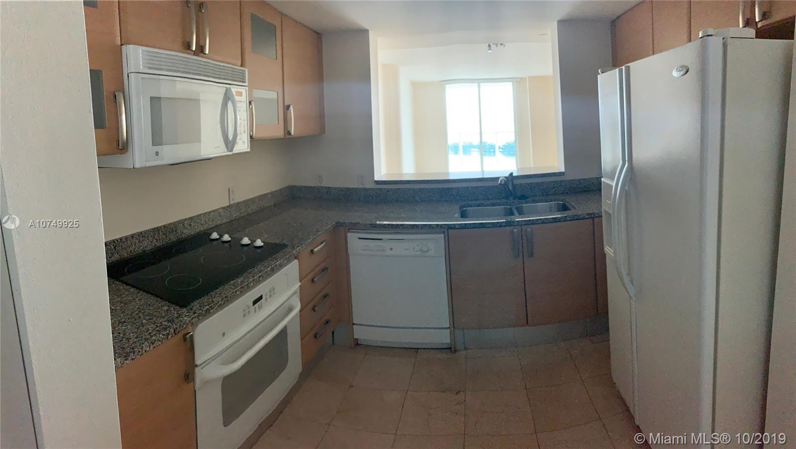 2101 Brickell Ave #2507 photo041