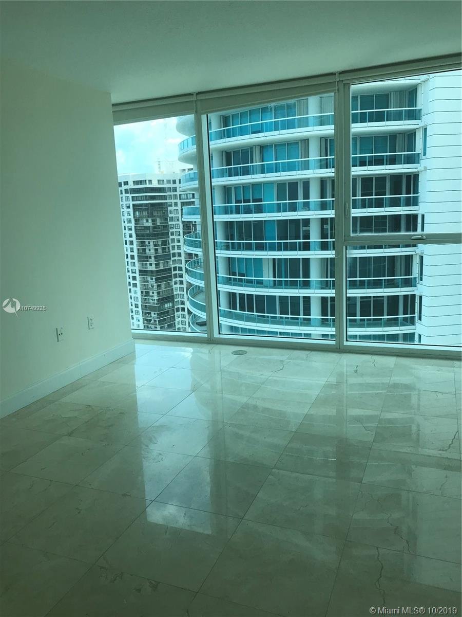 2101 Brickell Ave #2507 photo05