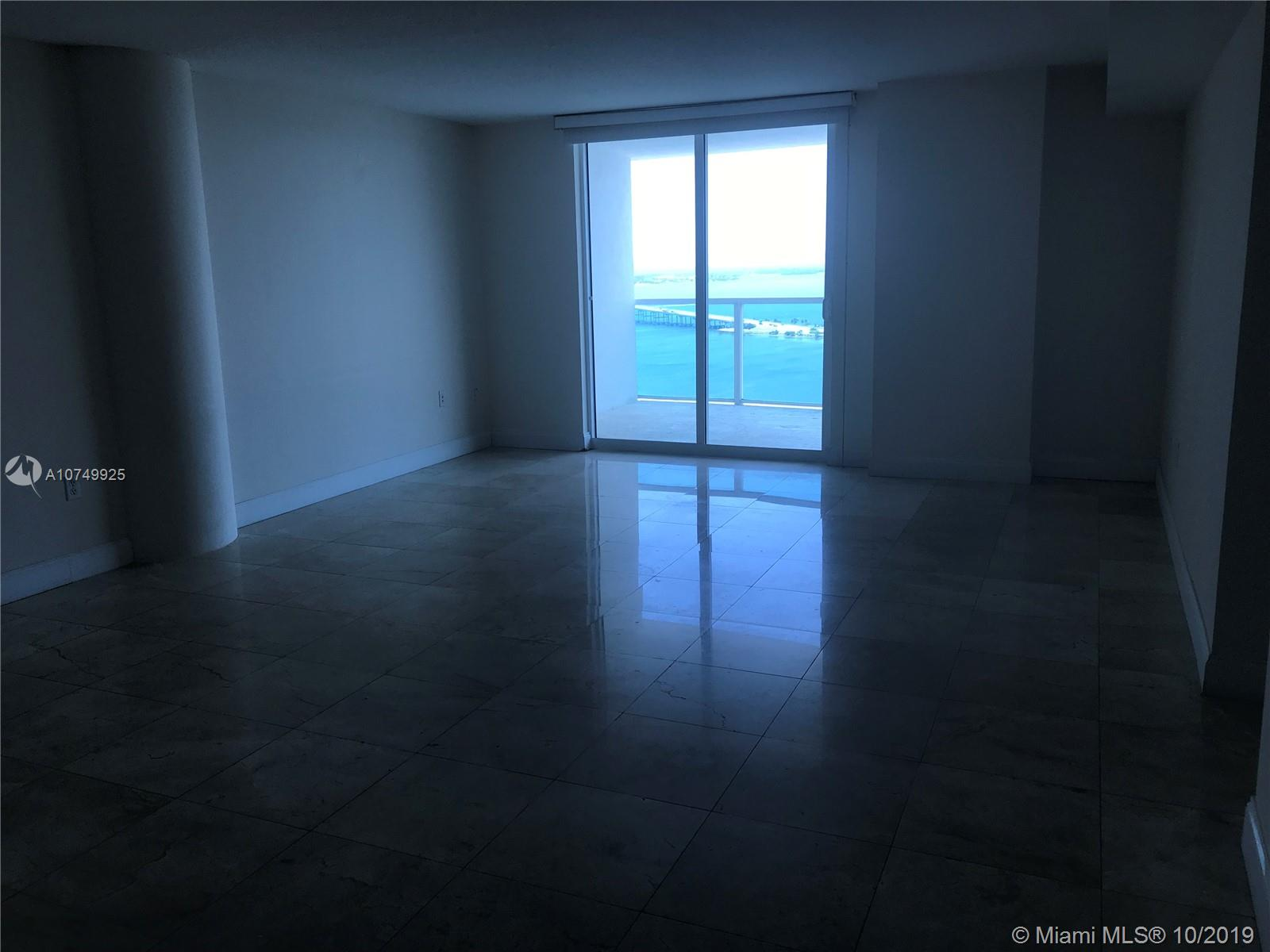 2101 Brickell Ave #2507 photo08