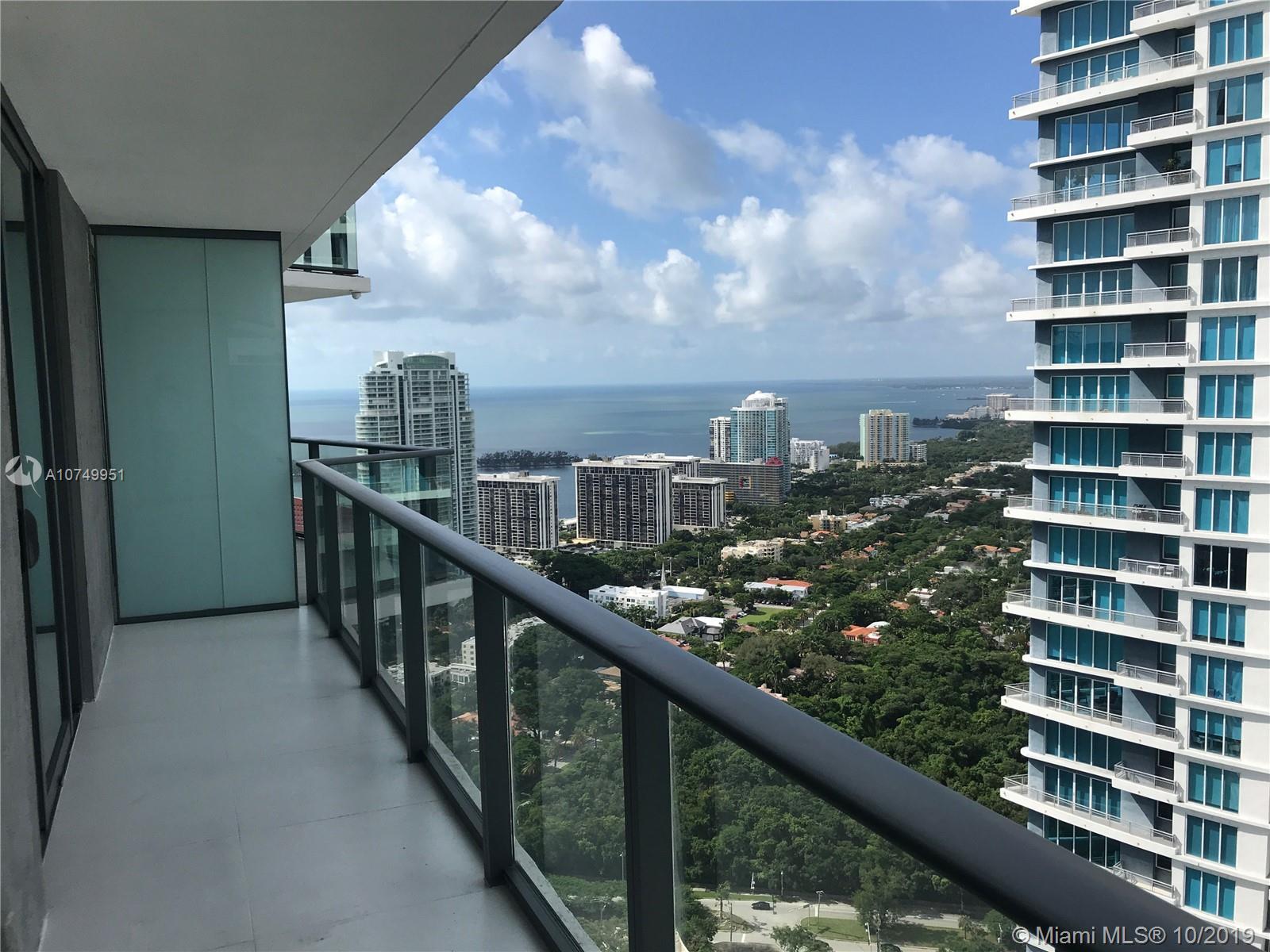 1300 S Miami Ave #4408 photo011
