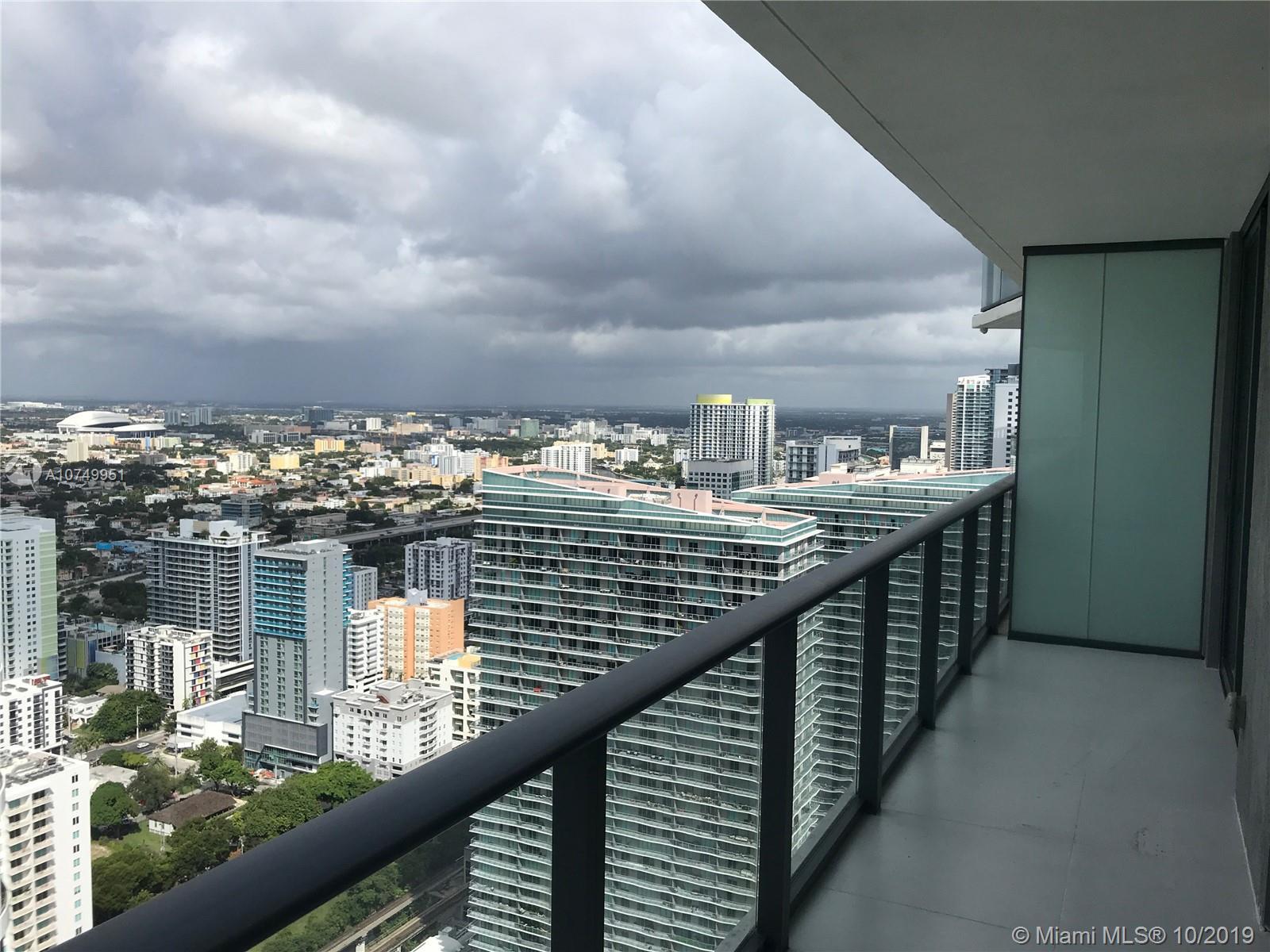 1300 S Miami Ave #4408 photo012