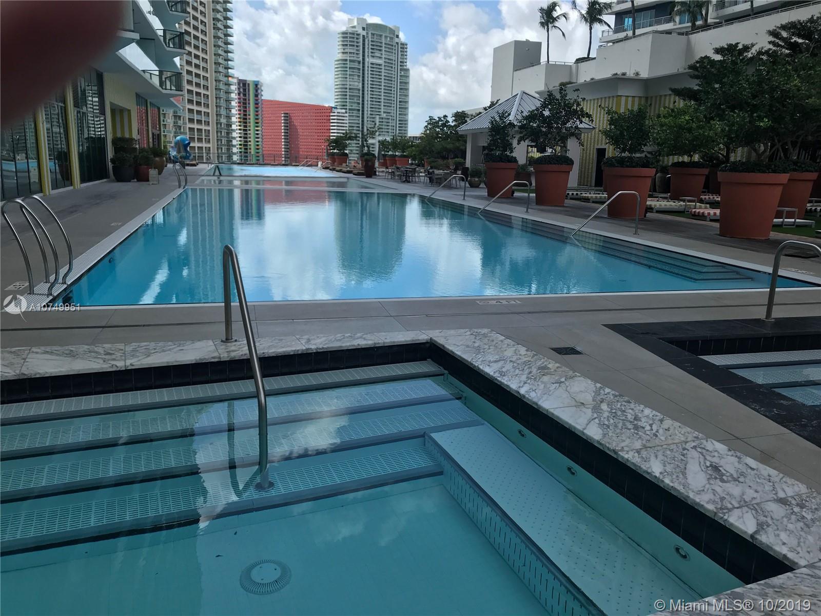 1300 S Miami Ave #4408 photo017