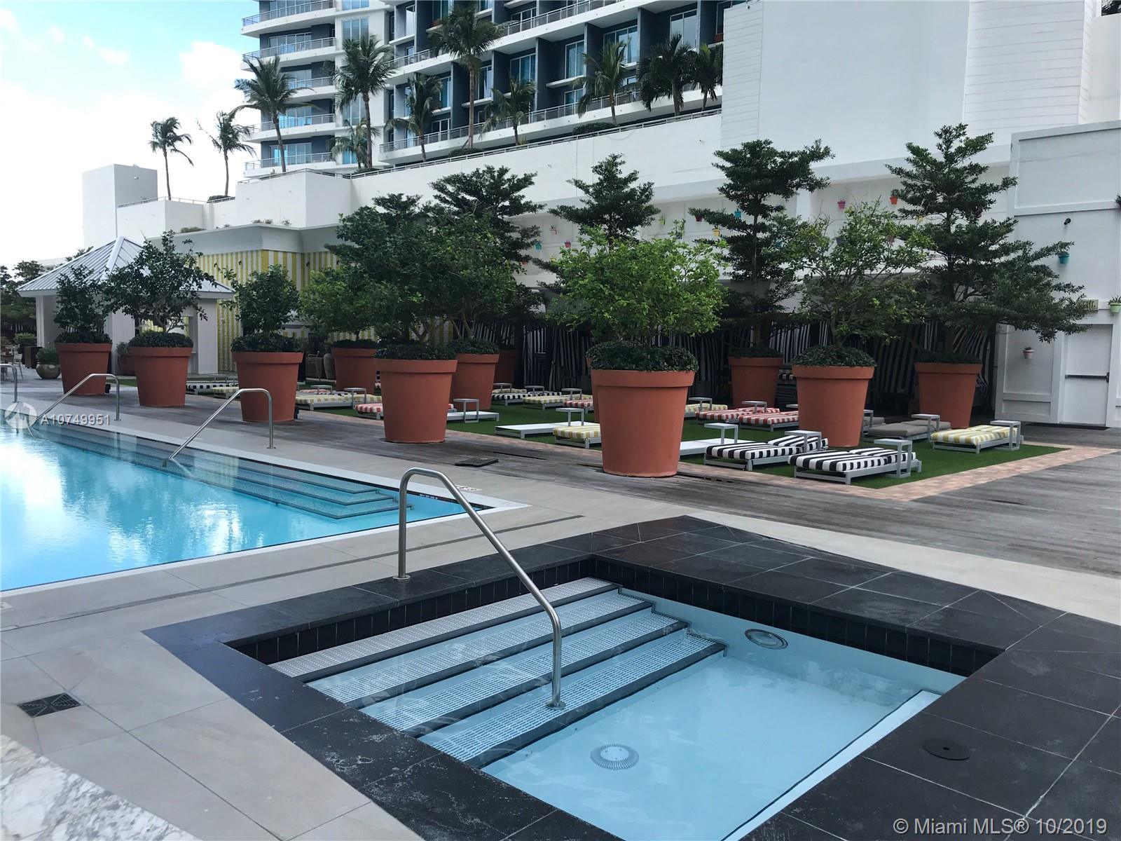 1300 S Miami Ave #4408 photo018