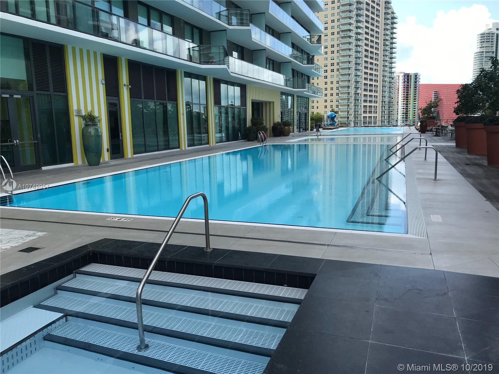 1300 S Miami Ave #4408 photo019