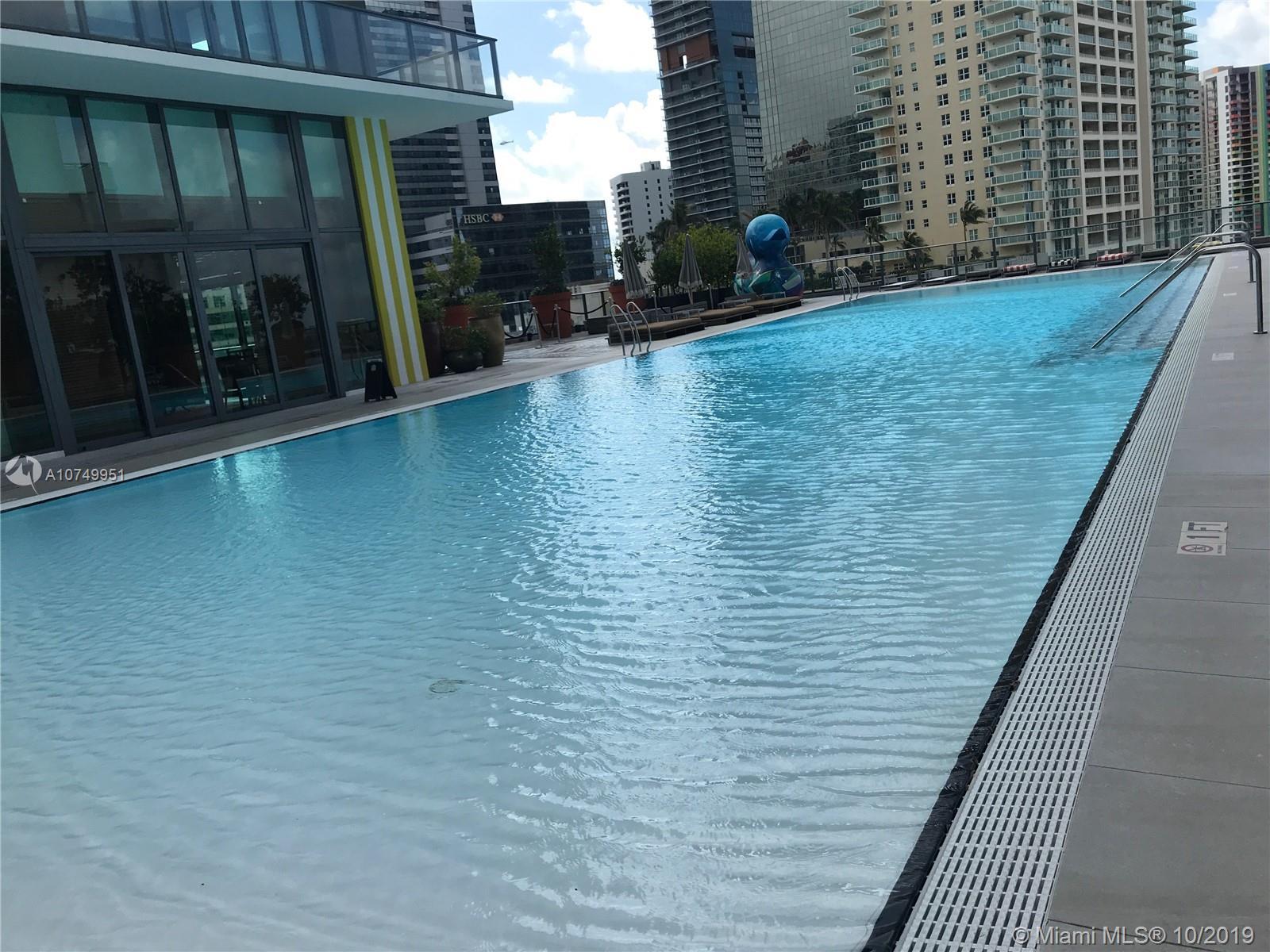 1300 S Miami Ave #4408 photo022