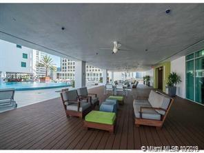 Photo of 55 SE 6th St #4105 listing for Sale