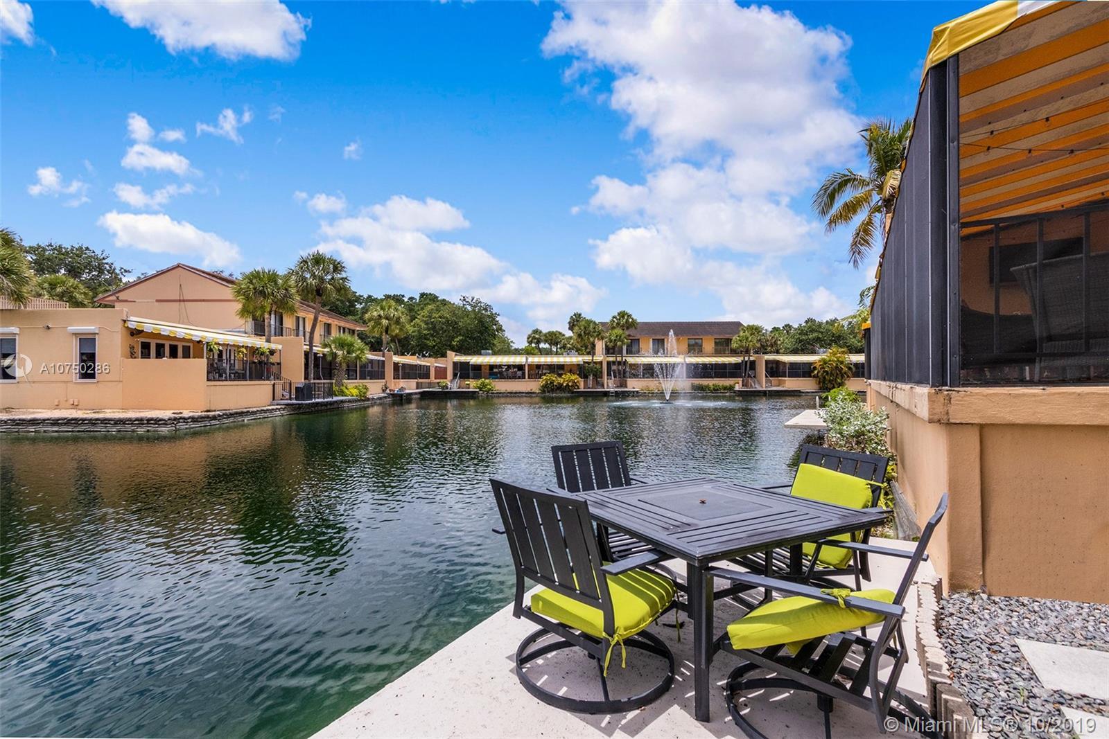 Miami Lakes #15462 - 21 - photo
