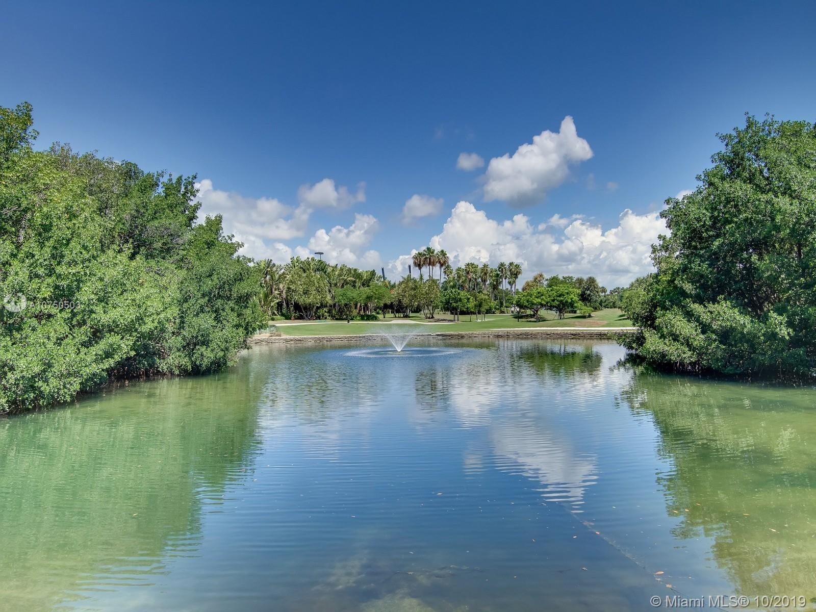 Photo of 2236 Fisher Island Dr #3306 listing for Sale