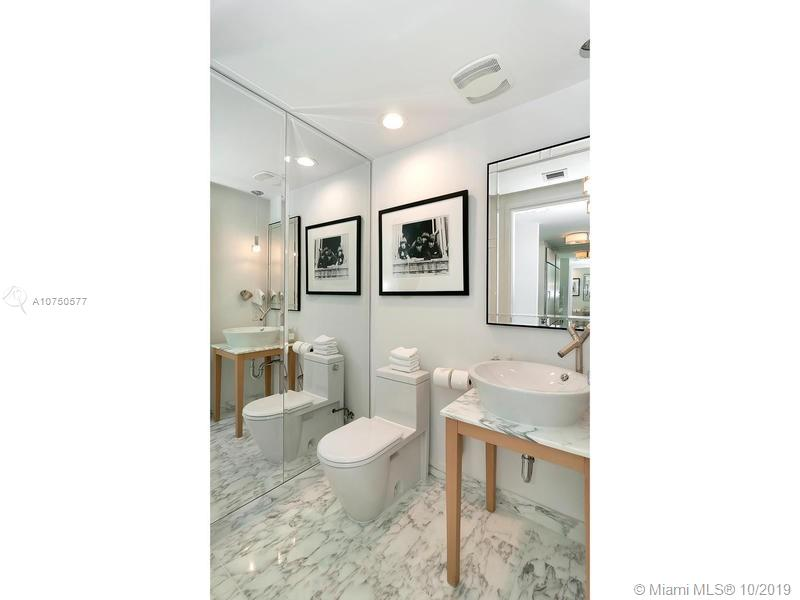 Photo of 450 Alton Rd #2708 listing for Sale