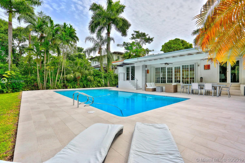 Photo - 4430 Ingraham Hwy, Coral Gables FL 33133