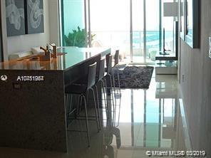 900 Biscayne Blvd #4905 photo016