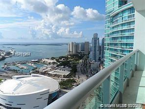 900 Biscayne Blvd #4905 photo03