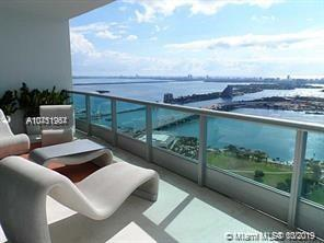 900 Biscayne Blvd #4905 photo05