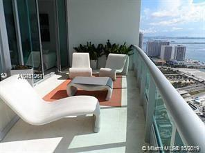 900 Biscayne Blvd #4905 photo06