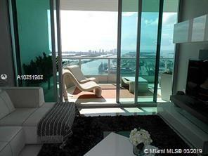 900 Biscayne Blvd #4905 photo08