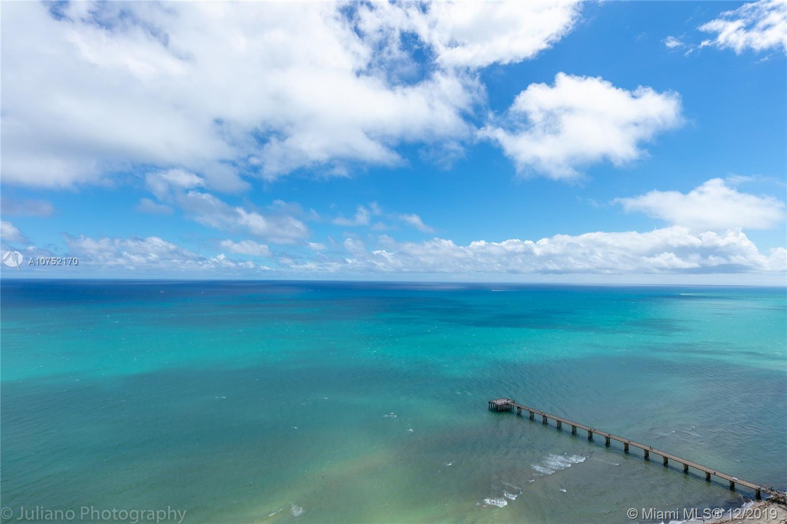 Photo of 16901 Collins Ave #3301 listing for Sale