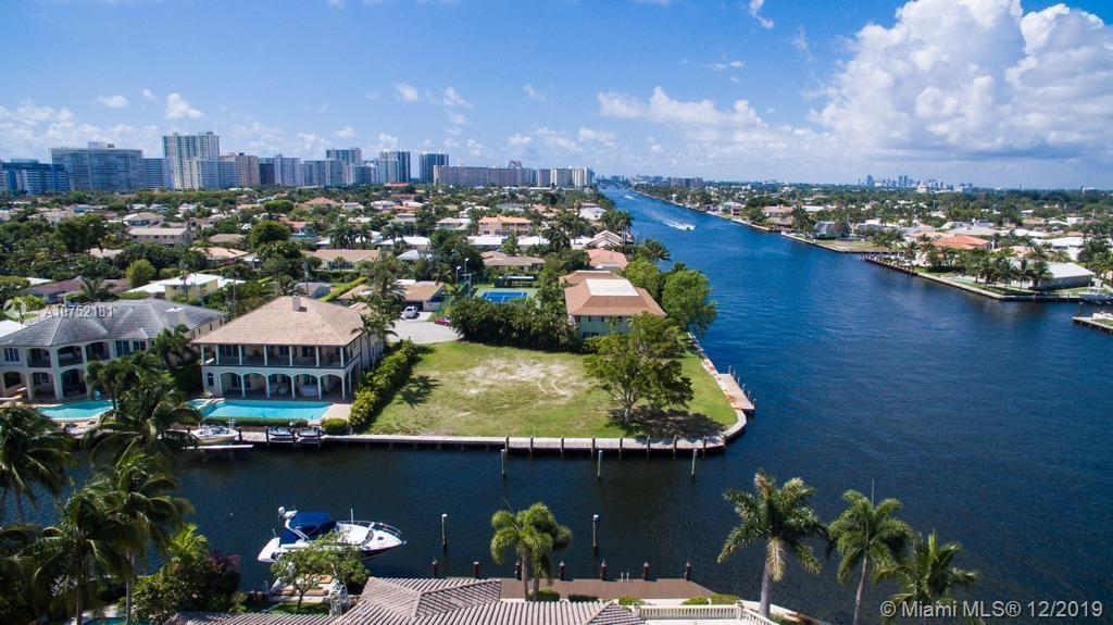 287 Codrington Dr - Lauderdale-by-the-Sea, Florida