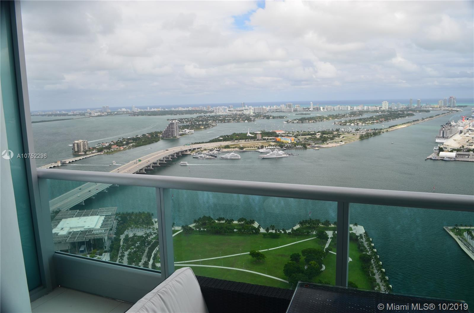 900 Biscayne Blvd #5304 photo031
