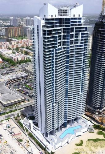 Photo of 17001 Collins Ave #1206 listing for Sale