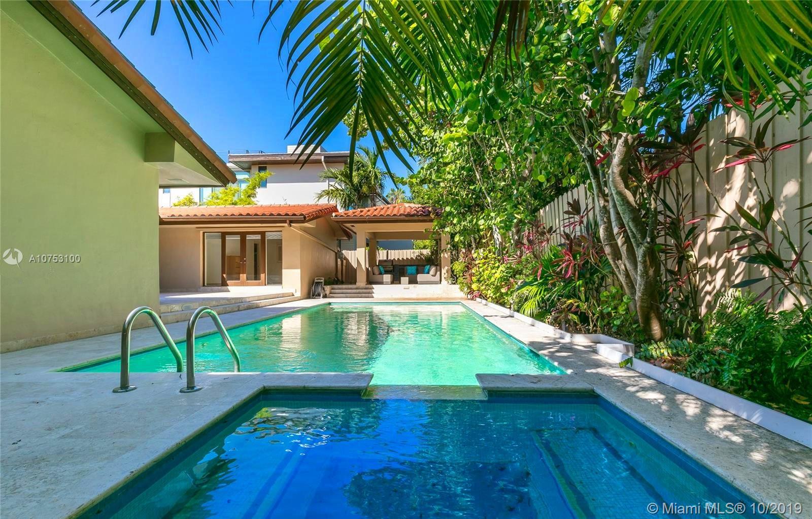 image #1 of property, Tropical Isle Homes Sub 4