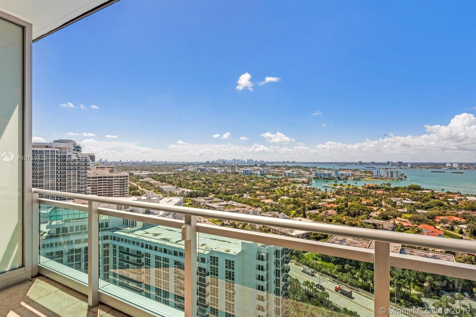 Photo of 10295 Collins Ave #2004 listing for Sale