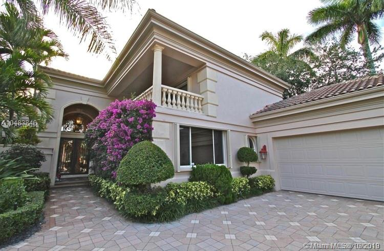 Property for sale at 5899 NW 25th Ct. Unit: 0, Boca Raton,  Florida 33496