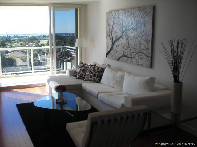 5600 Collins Ave #10H photo014
