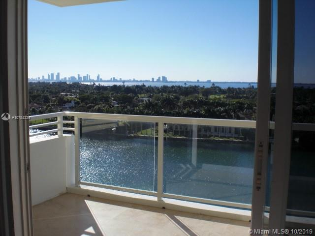 5600 Collins Ave #10H photo02