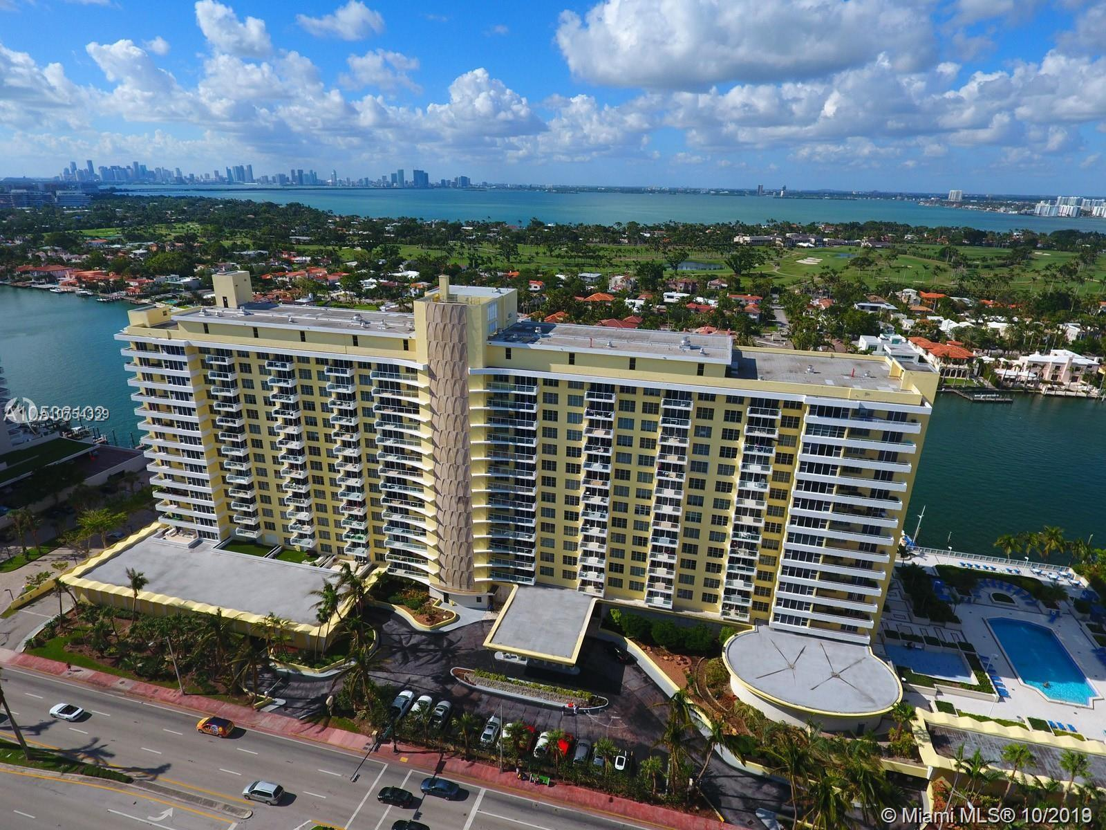 5600 Collins Ave #10H photo031