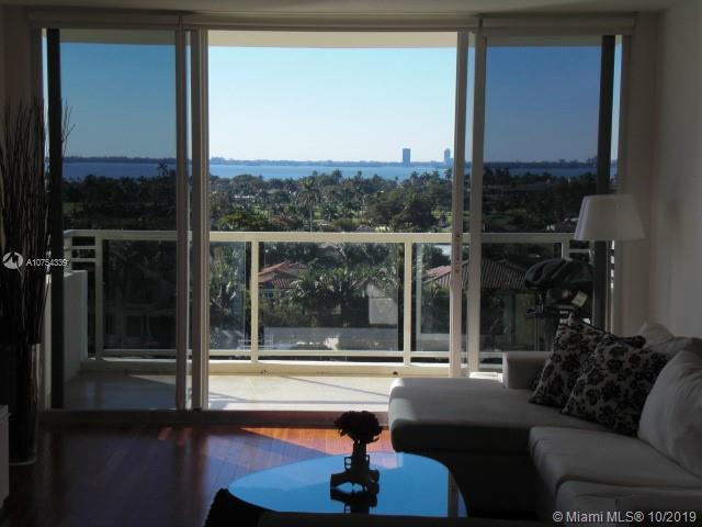 5600 Collins Ave #10H photo04
