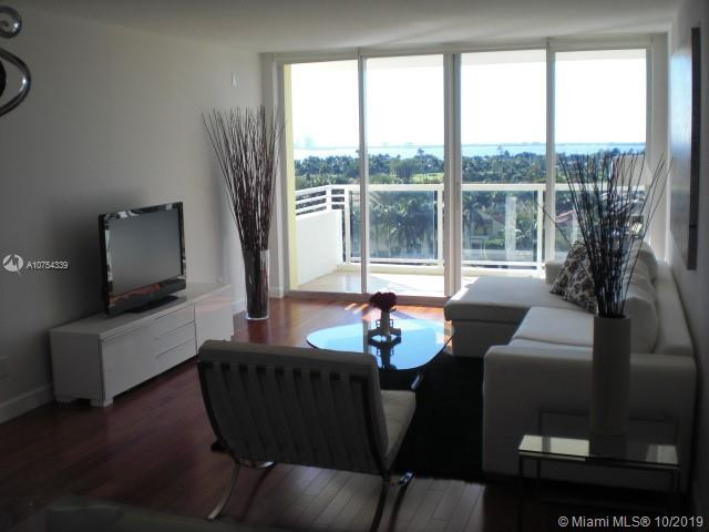 5600 Collins Ave #10H photo05