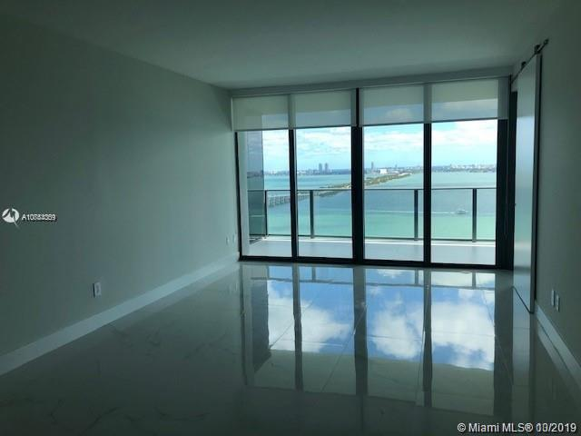 Photo of 3131 NE 7th Ave #2604 listing for Sale