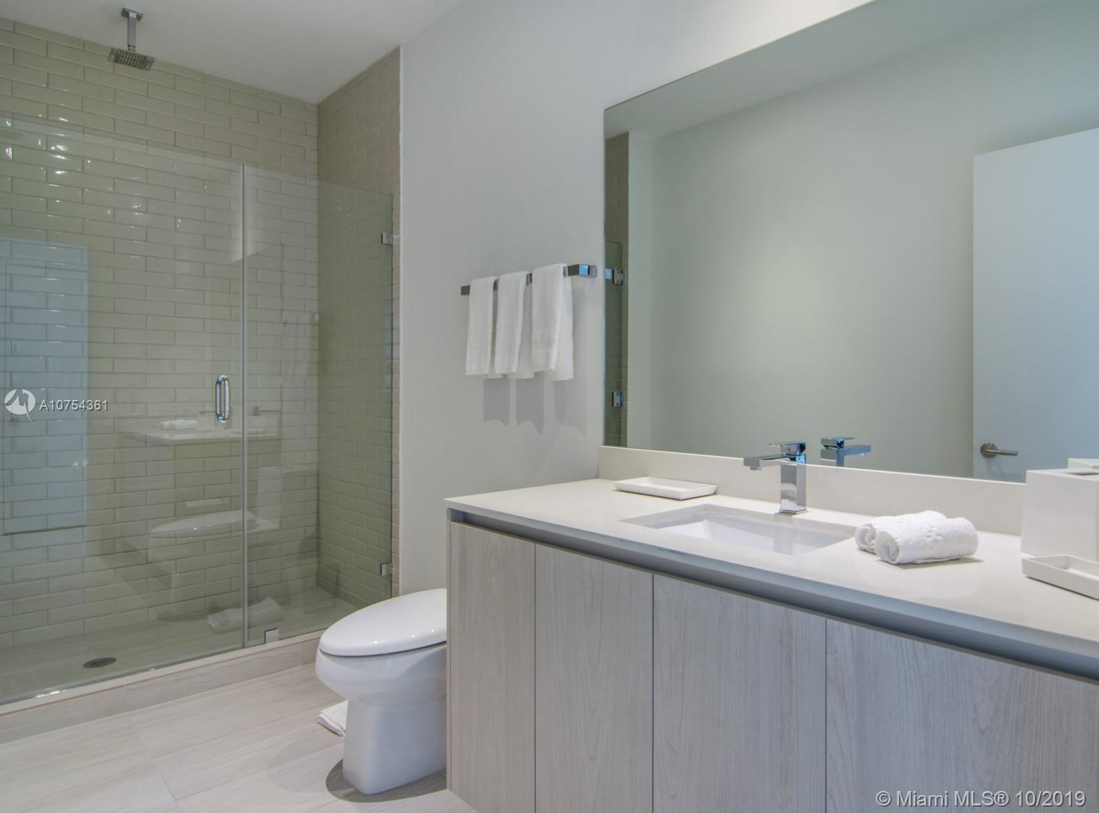 Photo of 4010 S Ocean Drive #508 listing for Sale