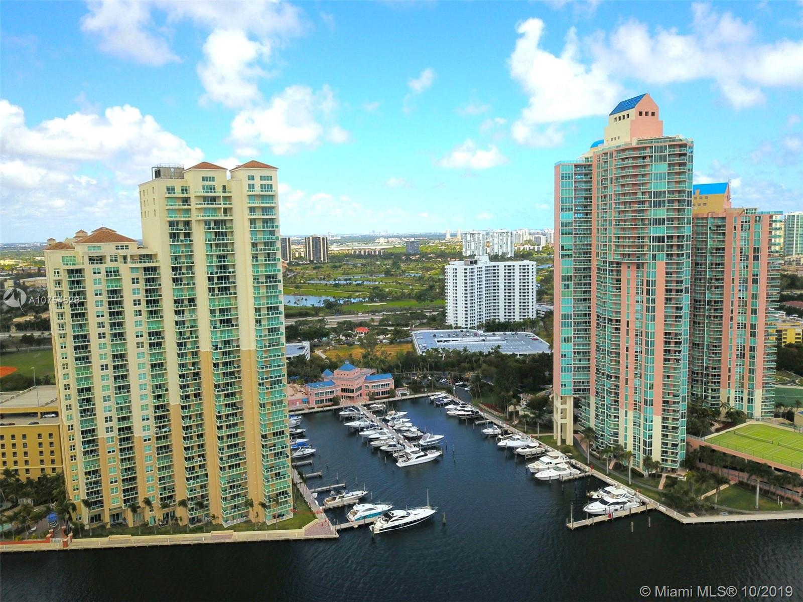 Photo of 3330 NE 190th St #1717 listing for Sale