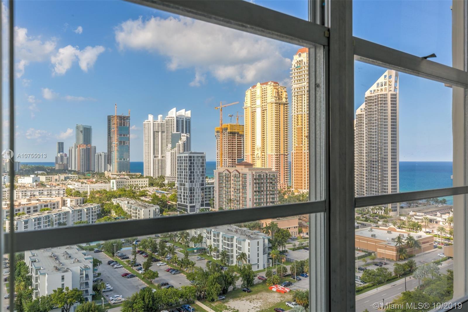 Winston Towers #2206 - 14 - photo