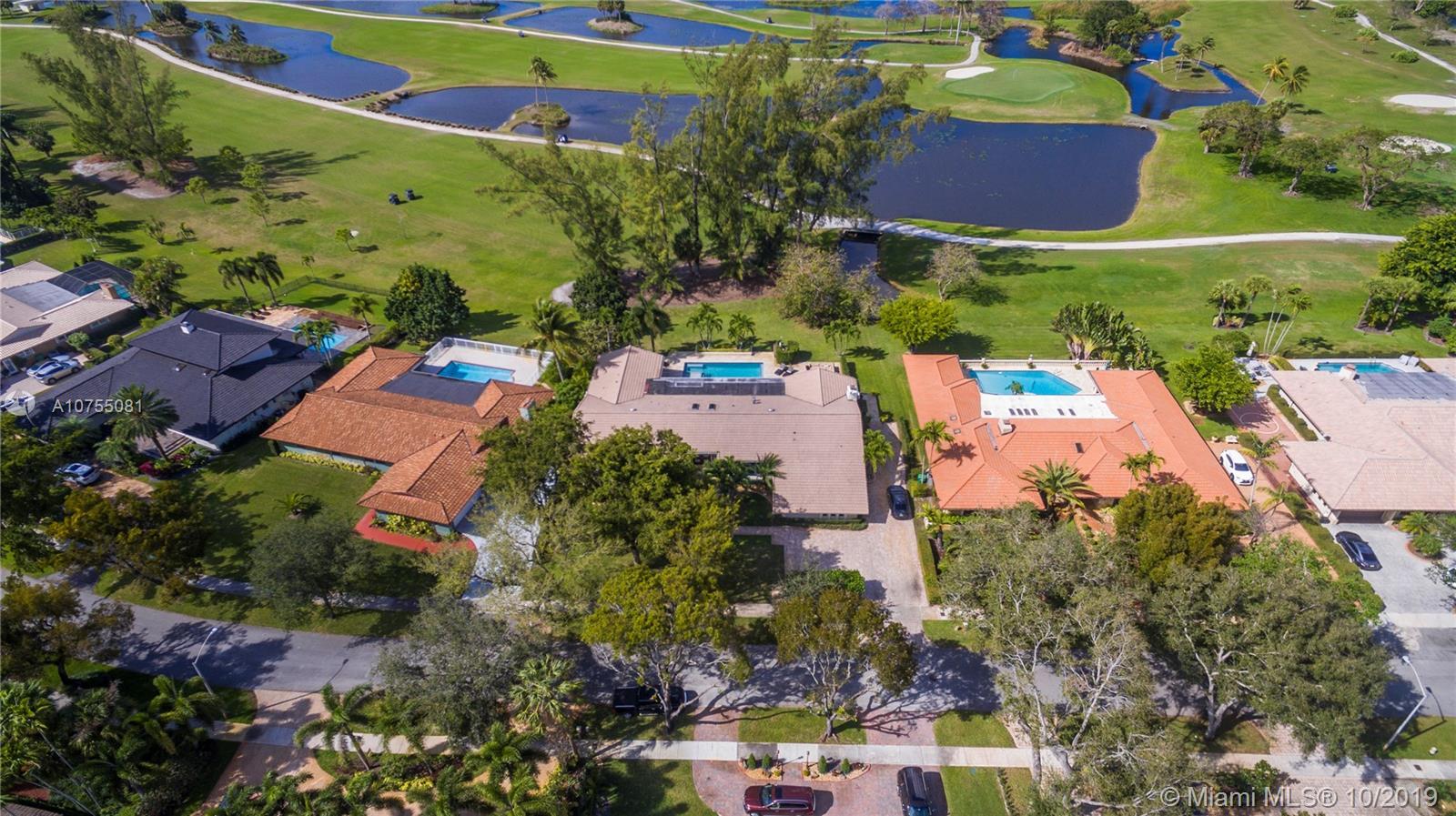 Miami Lakes # - 44 - photo