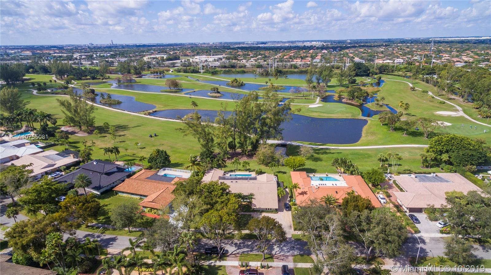 Miami Lakes # - 46 - photo