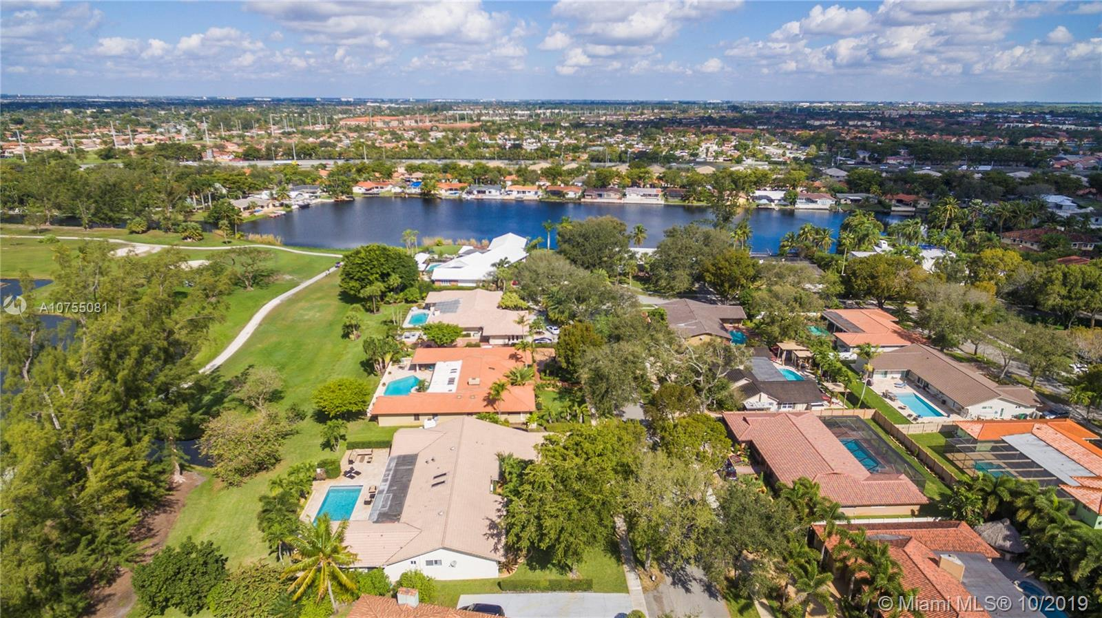 Miami Lakes # - 47 - photo
