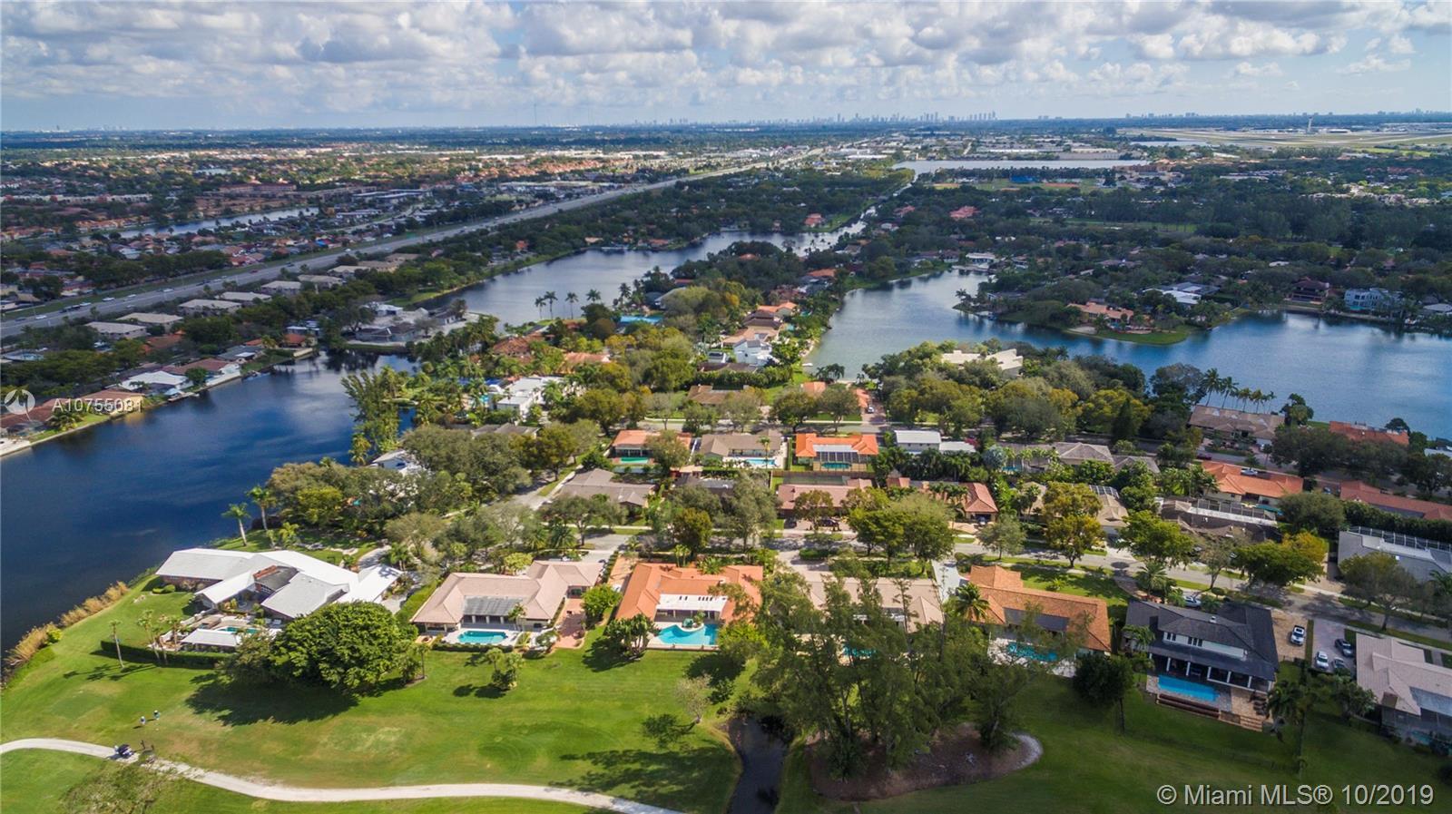Miami Lakes # - 50 - photo