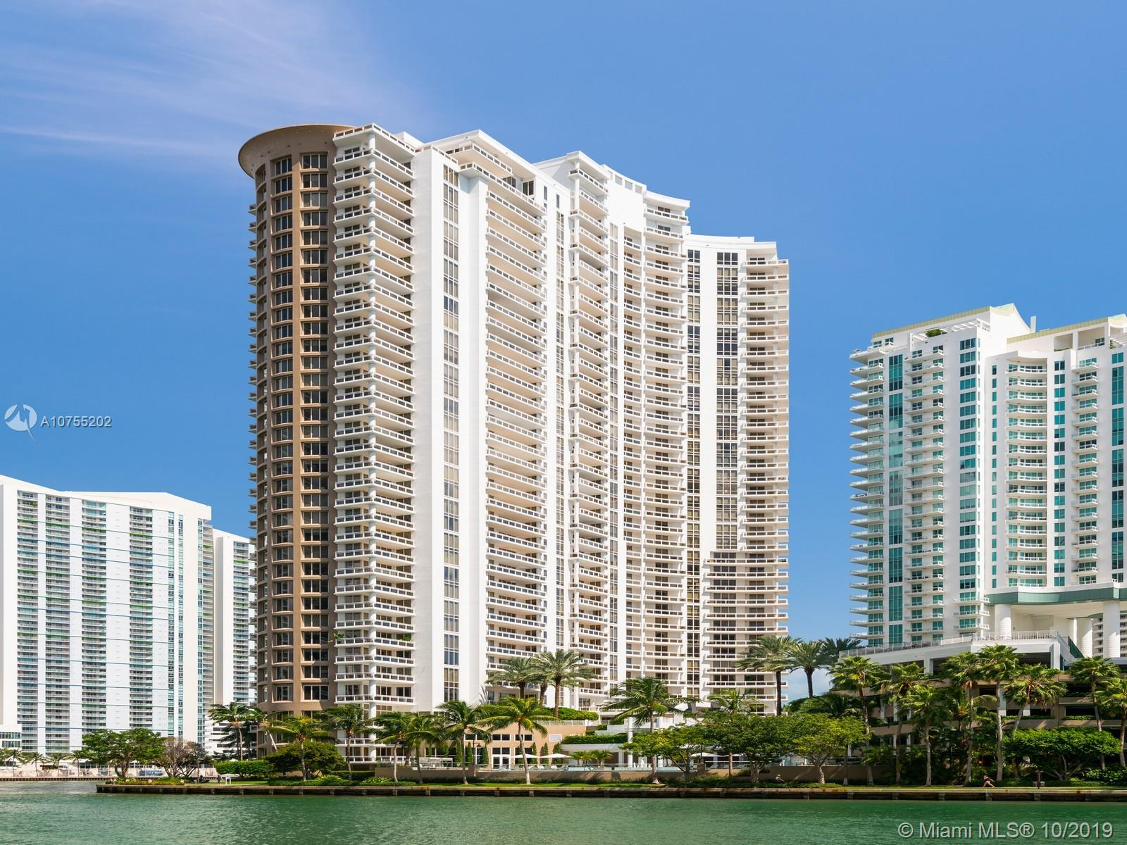 Carbonell #2906 - 901 Brickell Key Blvd #2906, Miami, FL 33131